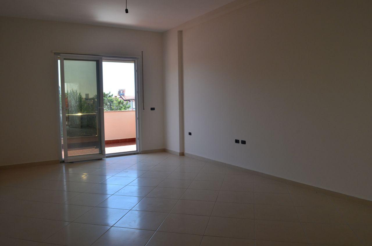 Эксклюзив от Albania Property Group Квартиры на Продажу в Дуррес
