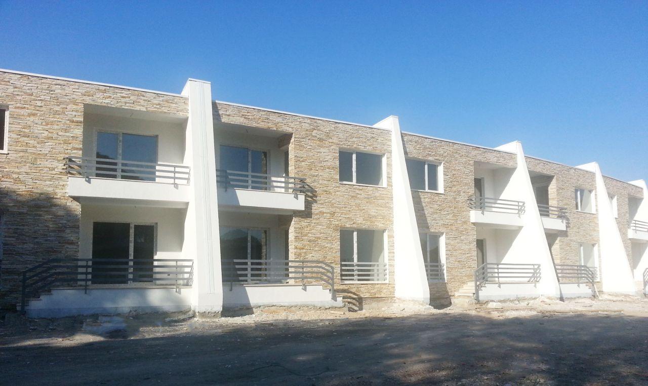 Недвижимость в Албании Купить Продажа Албания