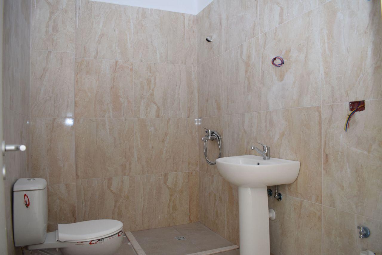 21 Lura 2 Resort, Gjiri i Lalzit, Durres 2001