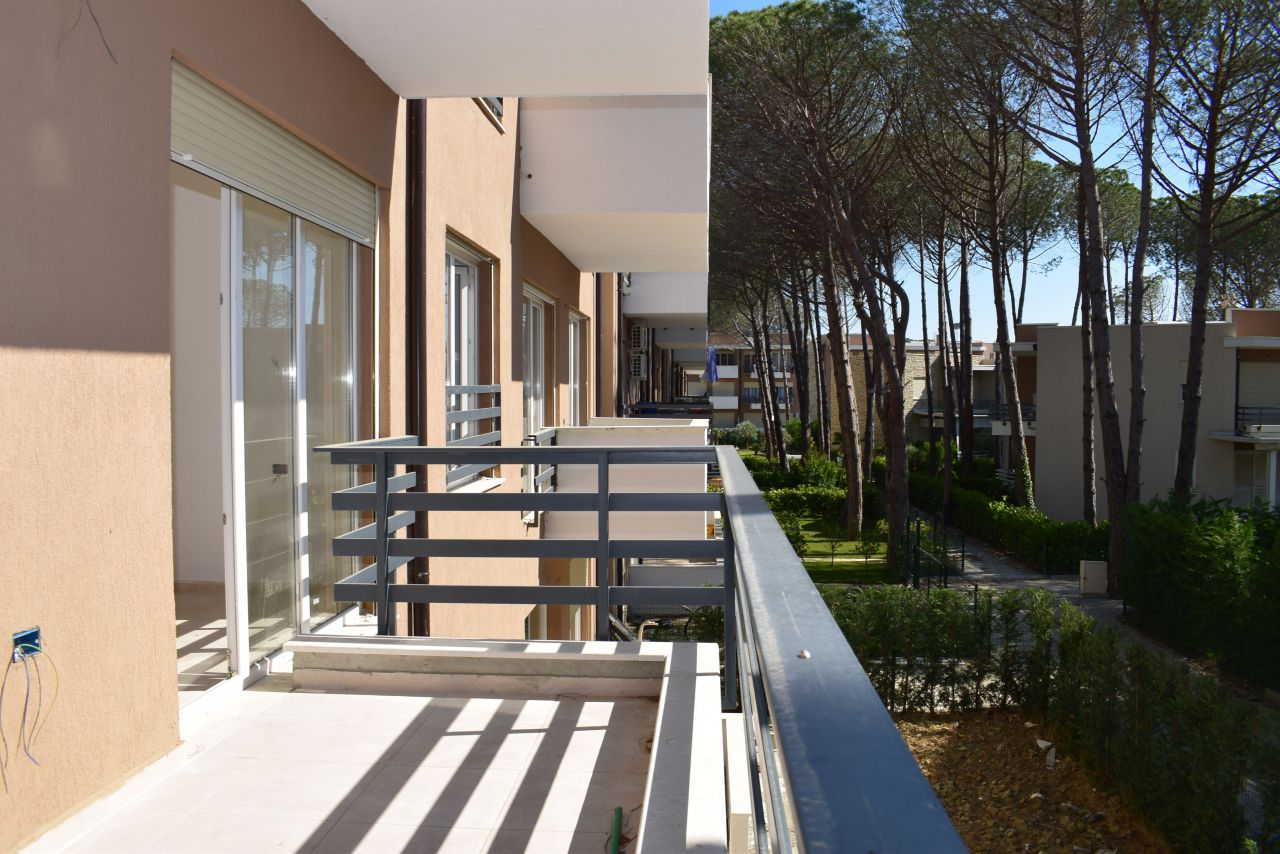 Apartment For Sale Lalzit Bay Lura 3 Resort