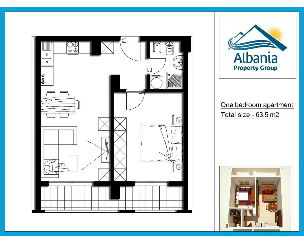 leilighet og hus til salgs alicante gran alacant spania. Black Bedroom Furniture Sets. Home Design Ideas