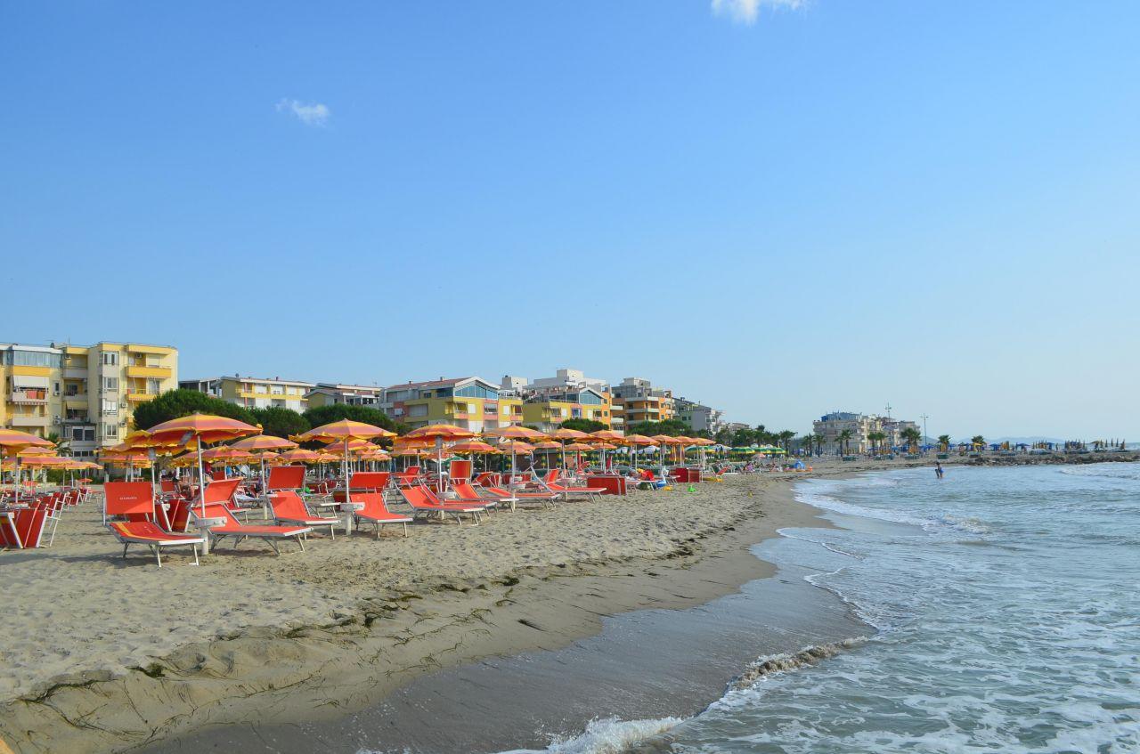 12 Rruga e Fshatrave Turistik, Qerret, 2504, Durrës