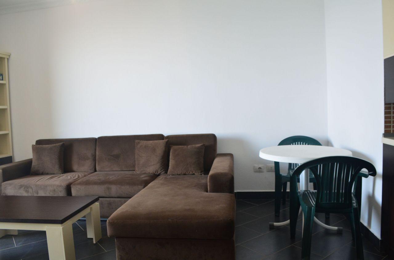 Appartamento di 1 camera da letto in vendita a Durres