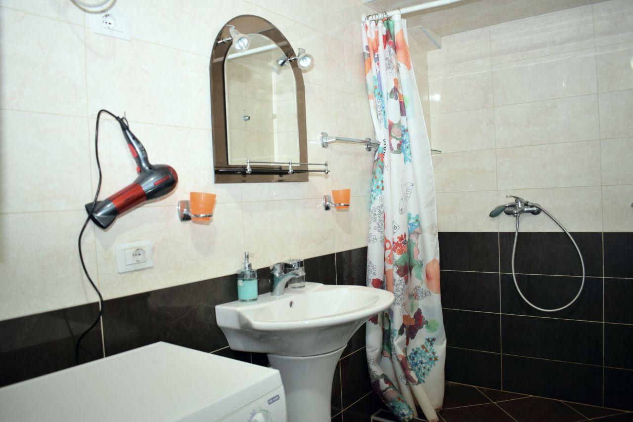 albania real estate for sale in durres, Mali i Robit area