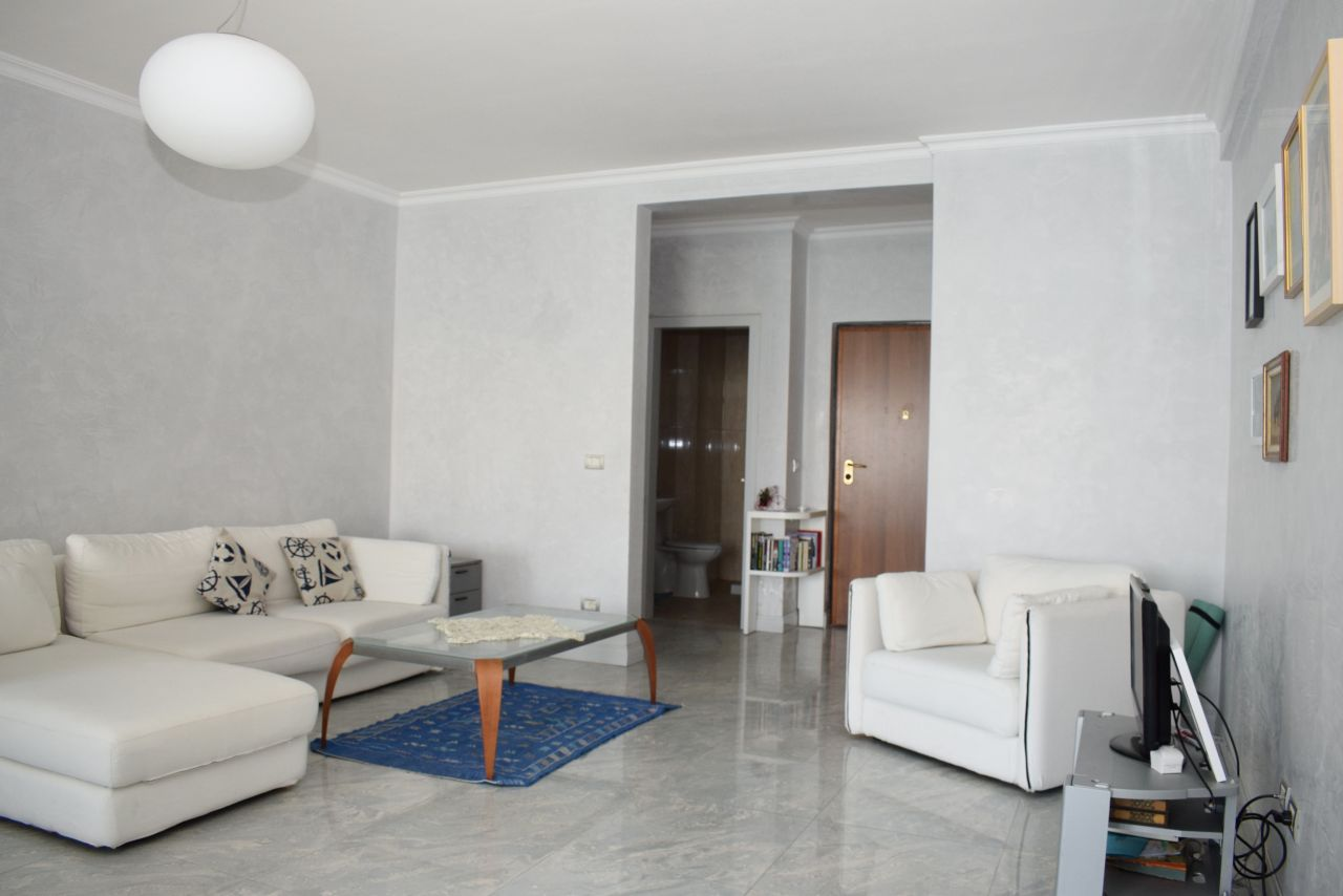 Apartment for sale in durres albania