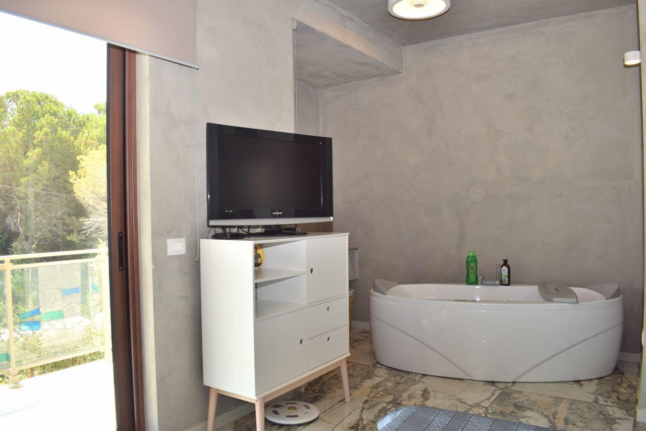 Villa In Vendita A Perla Resort Lalzit Bay