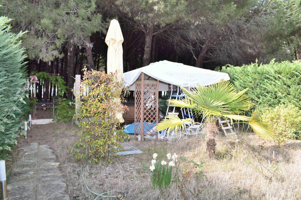 12 Rruga e Fshatrave Turistike, Qerret, Durres 2504