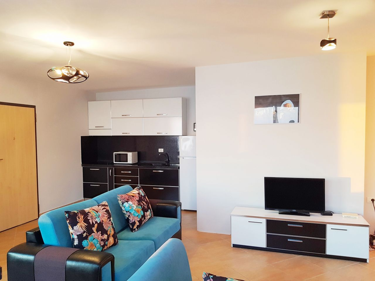 Dreams Apartment In Durres City For Sale