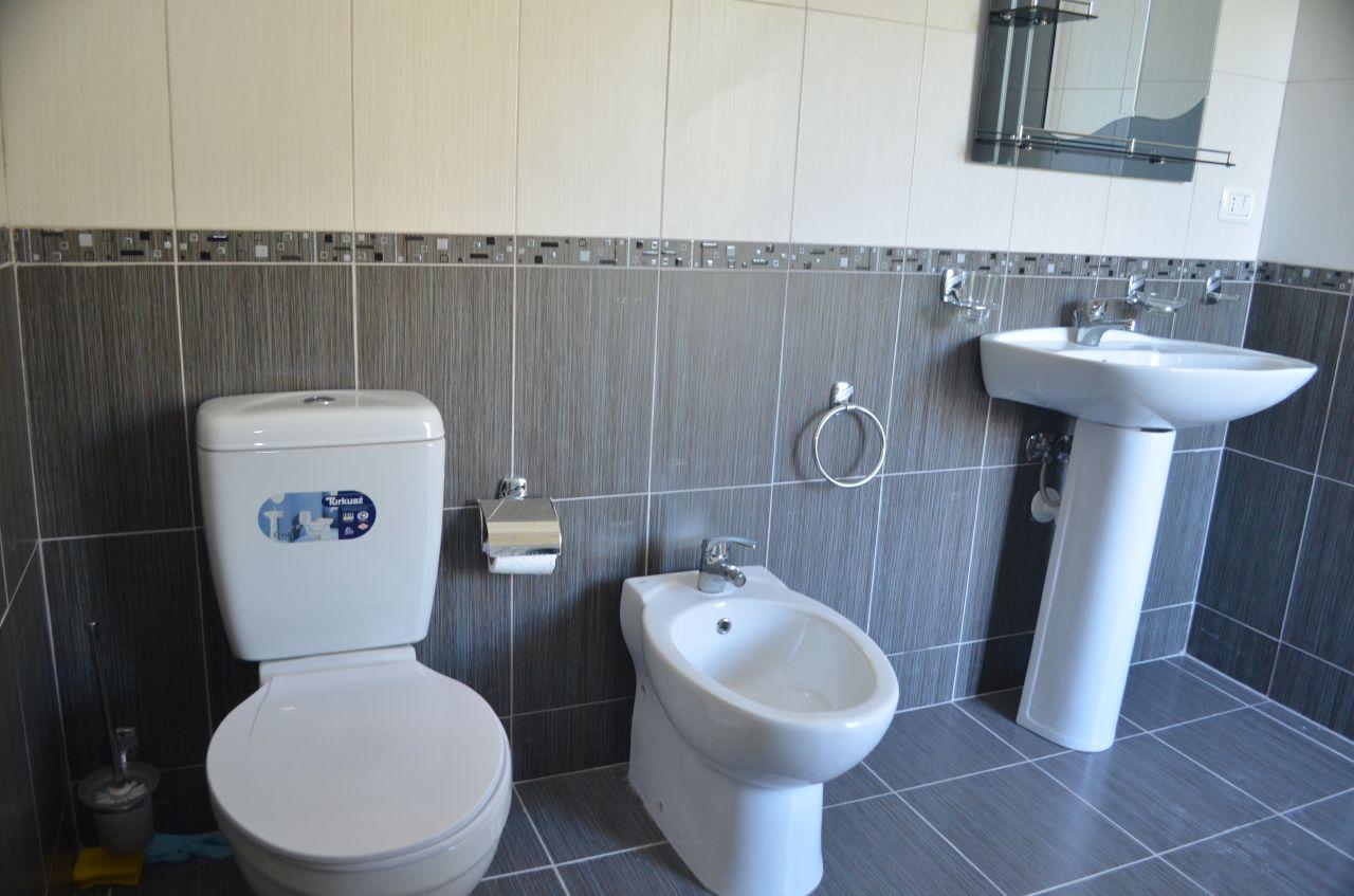 Apartment For Sale In Durres Albania