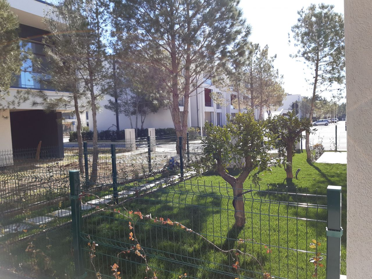 Albania Real Estate in Durres Lalzit Bay Valamar Residences Villa for Sale