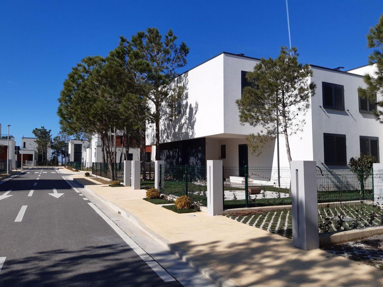 Villa For Sale At Valamar Residences Lalzit Bay
