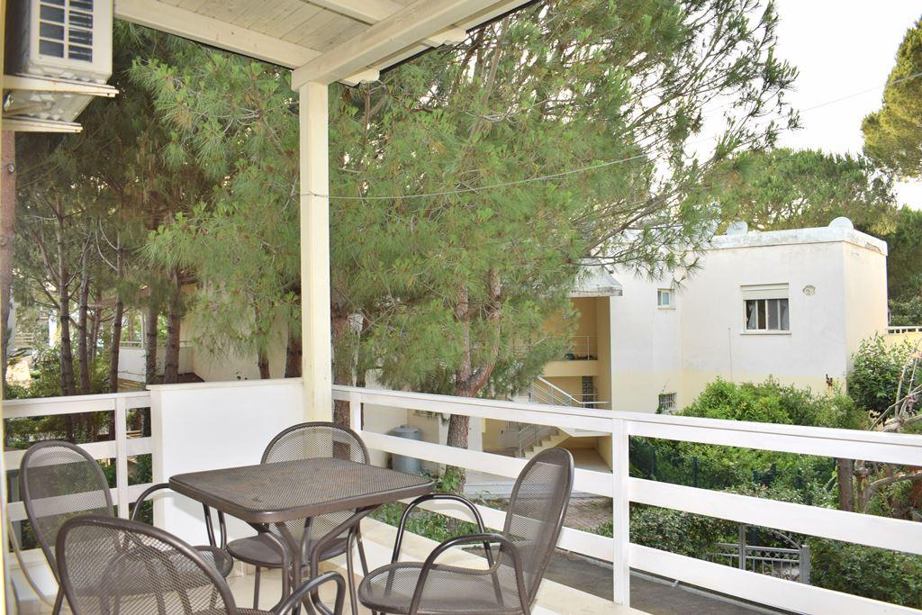 Apartment For Sale Lura 1 Resort Gjiri i Lalzit