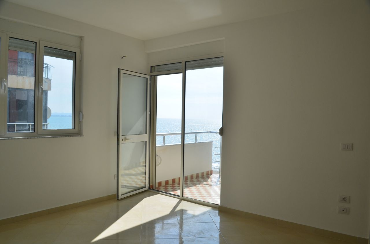 Albania Apartments for Sale in Durres City