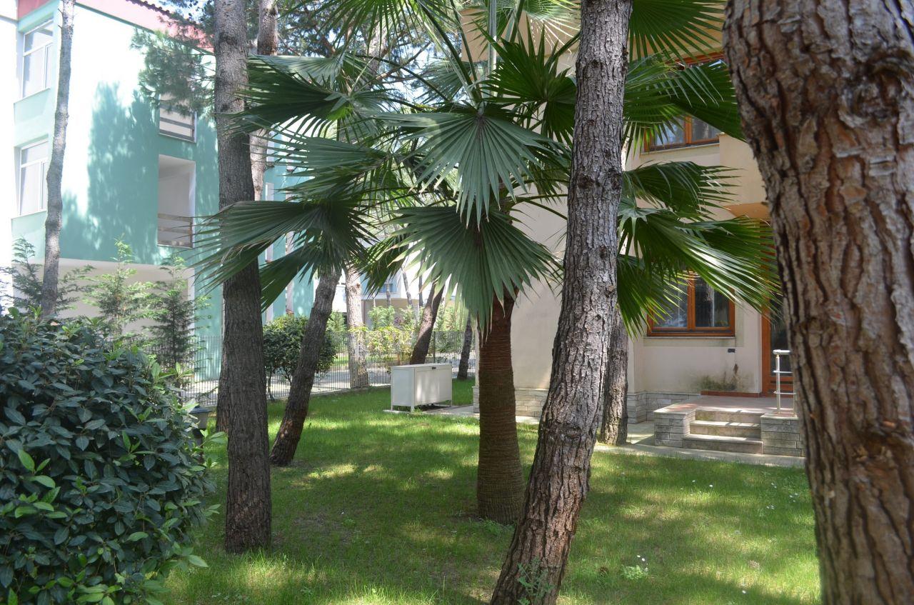Villa for sale Albania, Durres. Touristic Resort Albania