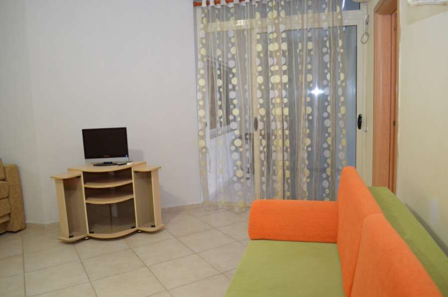 Albania Property in Durres. Apartment for Sale in Albania