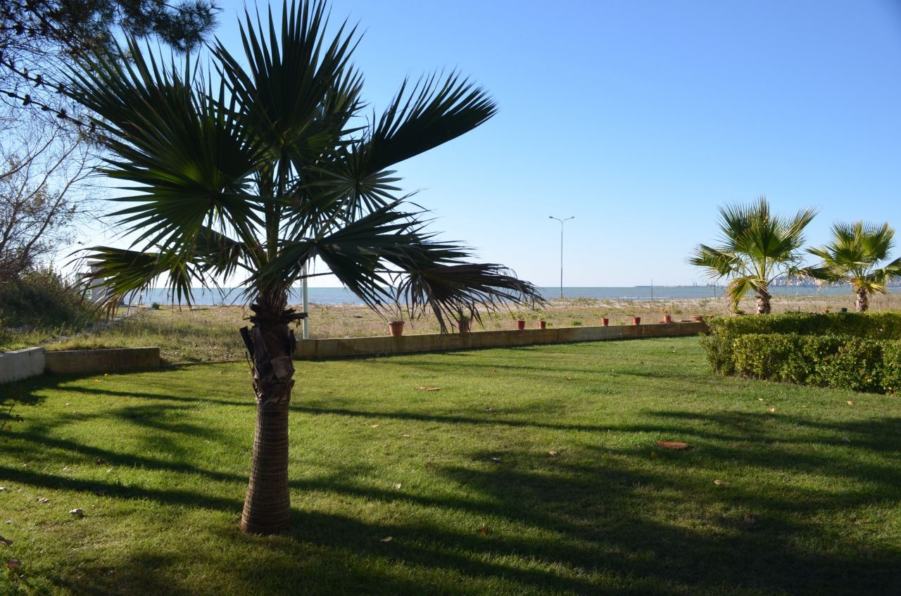 Real Estate Albania in Durres for Sale
