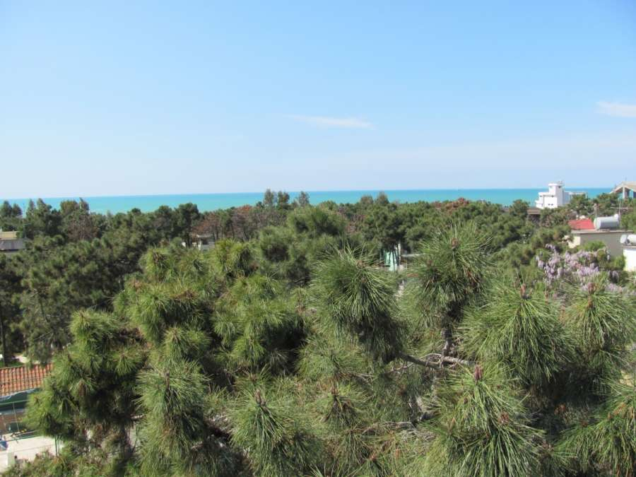 Apartment for Sale in Durres