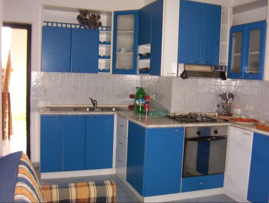 1 bedroom apartment in Durres