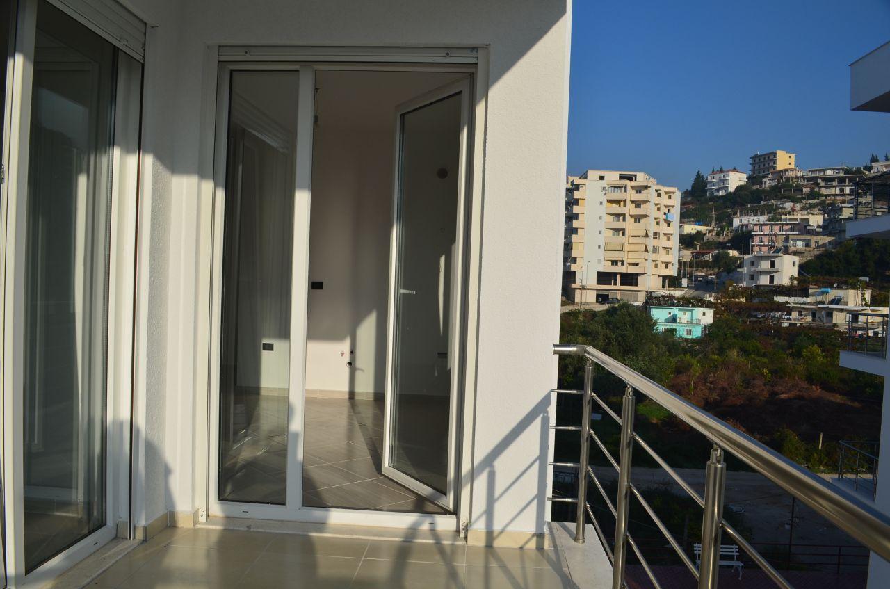 Real Estate Himara Albania