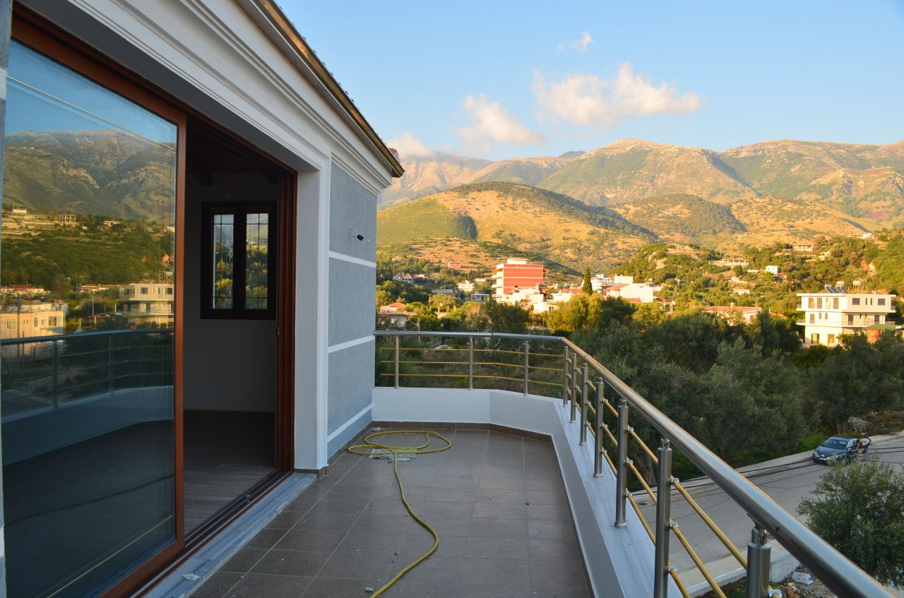 Property for sale in Himara, offered by Albania Property Group