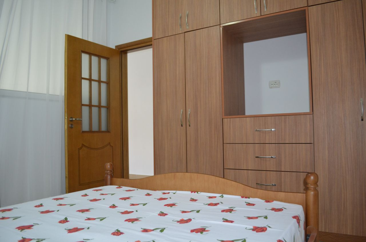 Property sale Albania Property Group