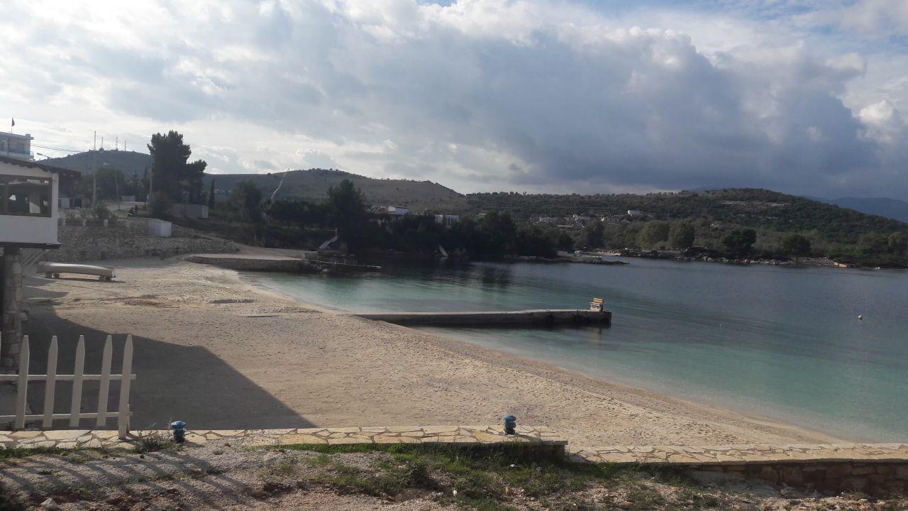 APARTMENTS FOR SALE IN KSAMIL  ALBANIA