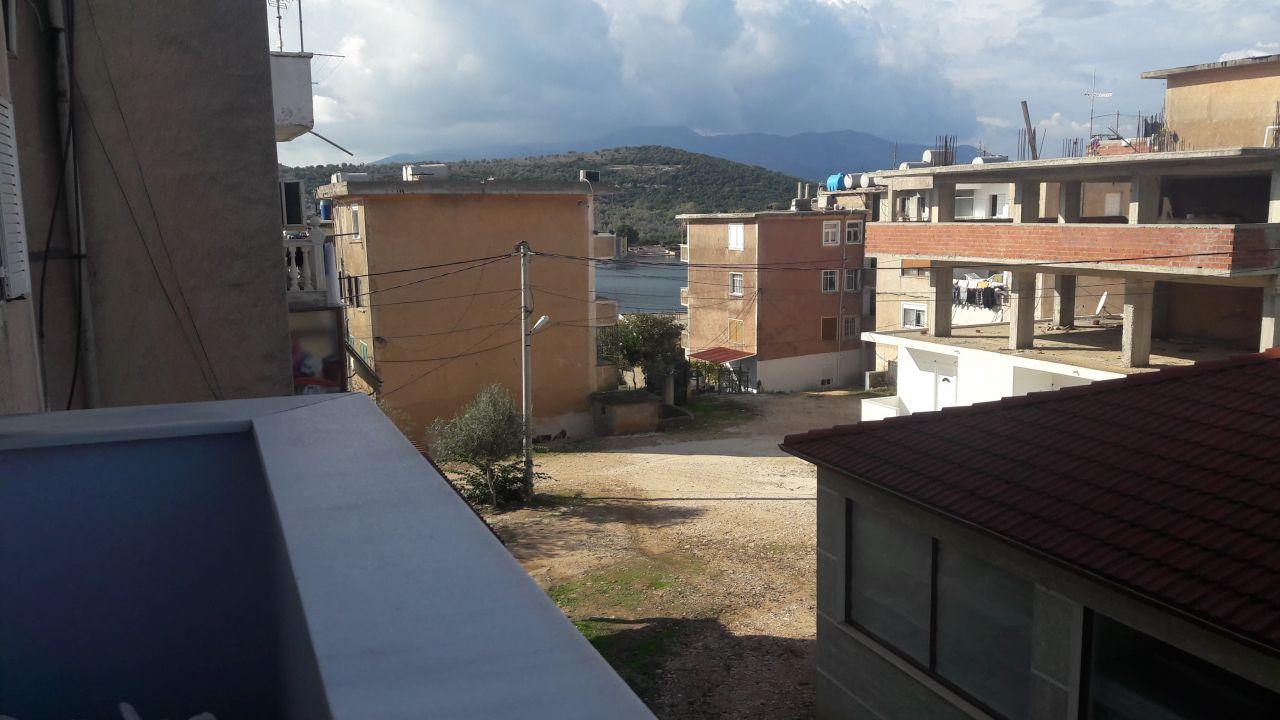 18 Rruga Riviera Sarande 9706