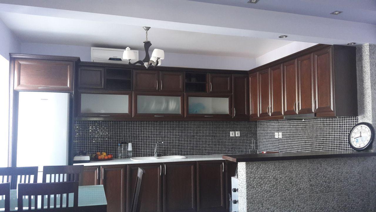 Apartment for sale in Ksamil