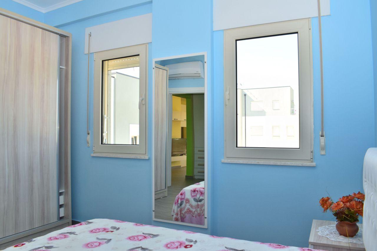 Apartment for Sale at Perla Resort Lalzit Bay