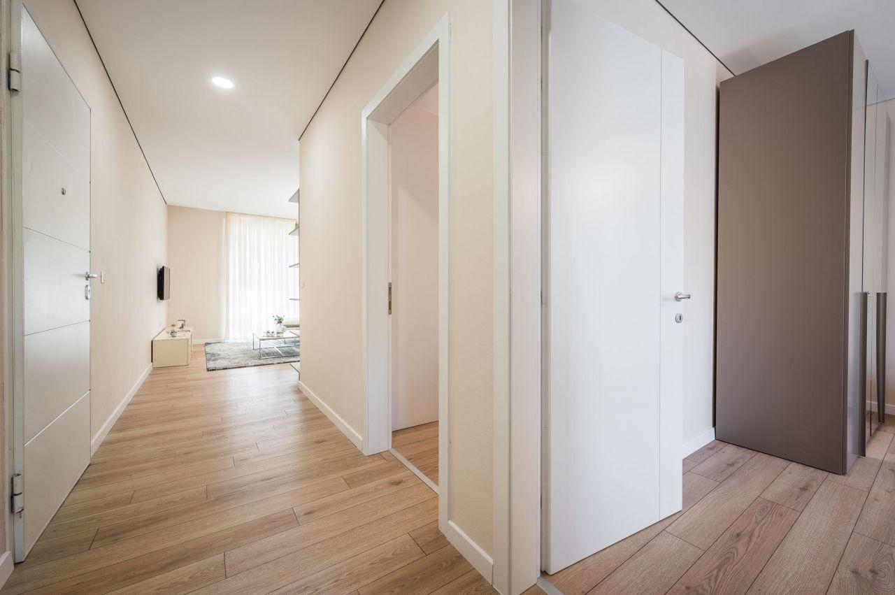 Apartment For Sale San Pietro Resort Lazit Bay