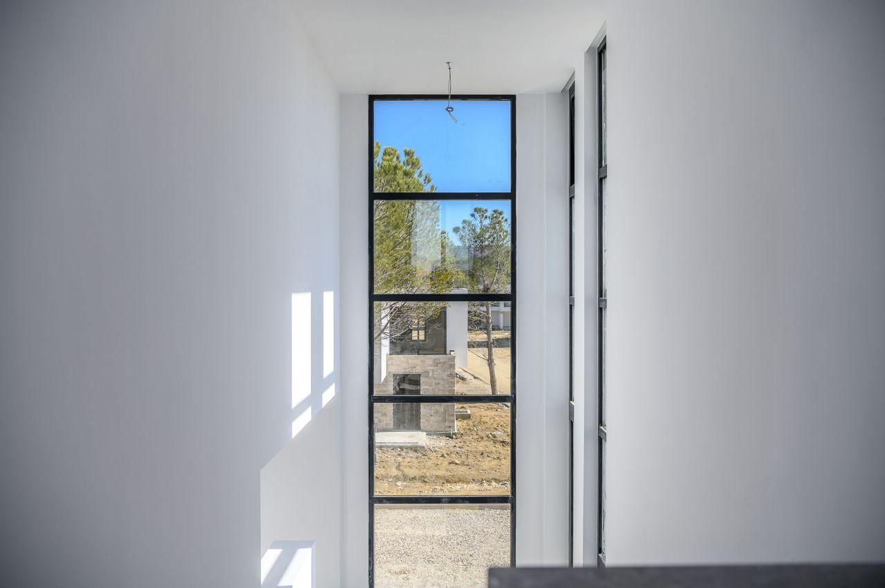 Ground Floor Apartment For Sale In San Pietro Resort Gjiri I Lalzit