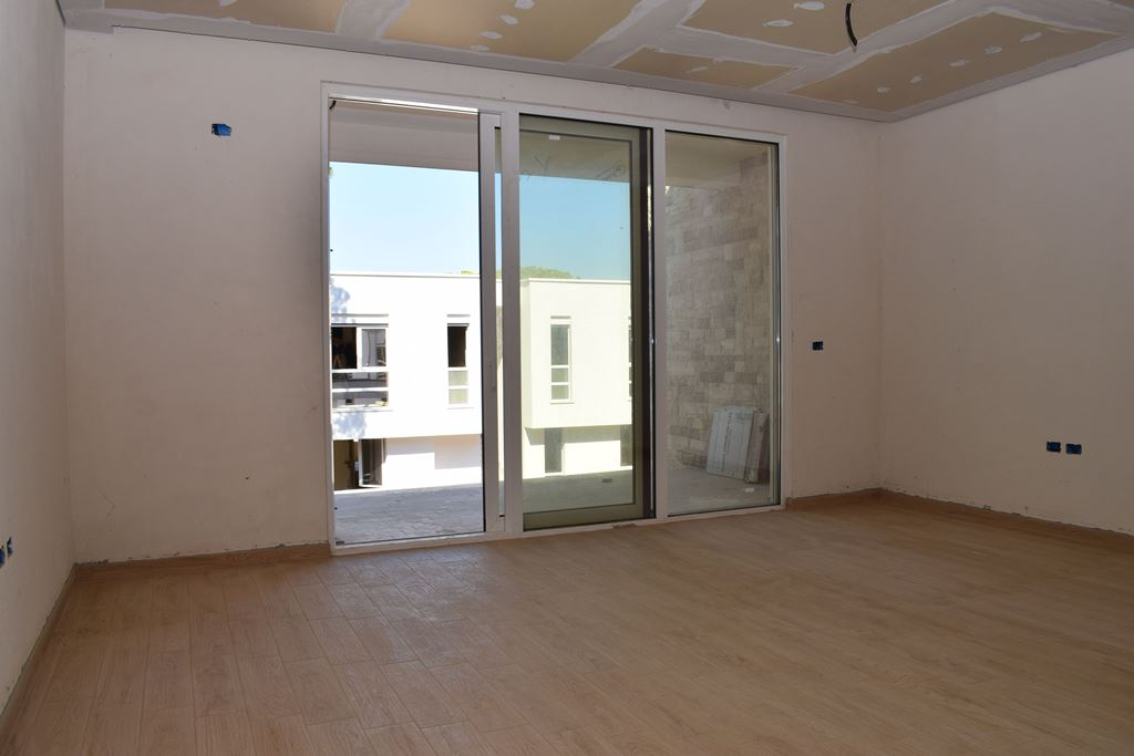 Apartments For Sale San Pietro Resort In Lalzit Bay