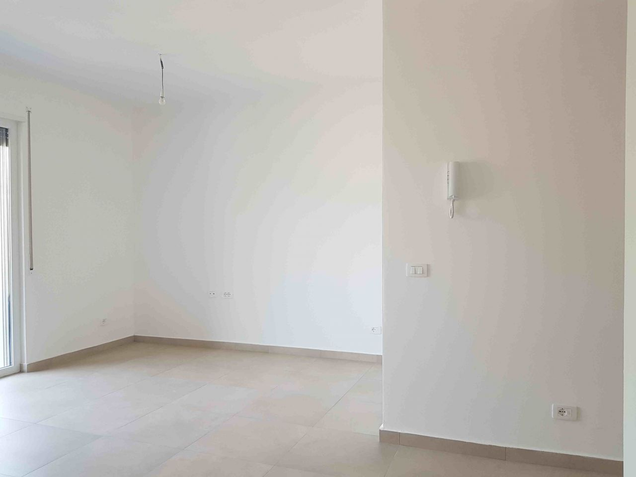 Flats For Sale At Valamar Residences Lalzit Bay