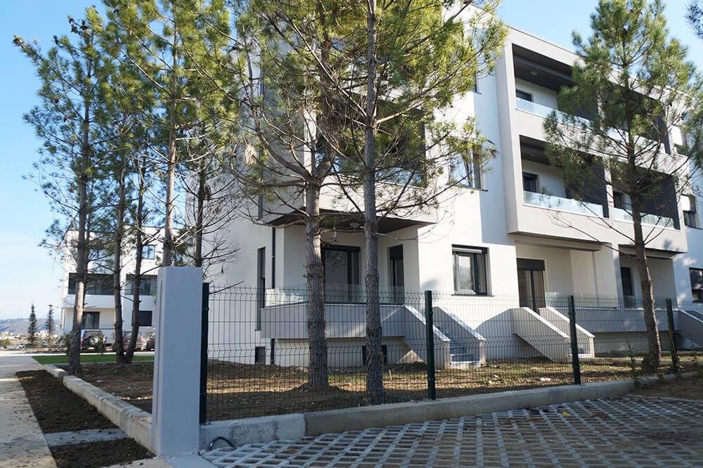 Kjøp Leiligheter i Albania Havutsikt-leiligheter i Vala Mar Residences