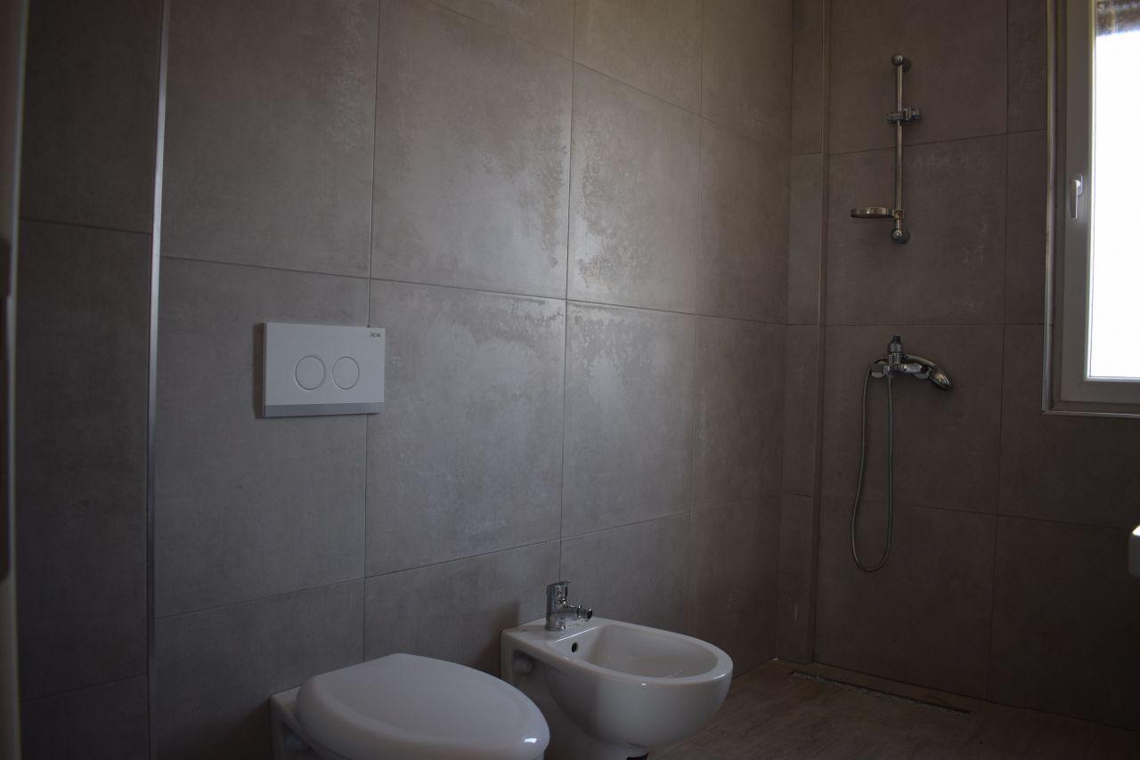 Properties At Gjiri i Lalzit  Valamar Residences