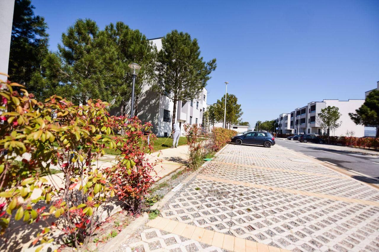 Leilighet med Havutsikt i Lalzit Bay Leiligheter Til salgs i Vala Mar Residences