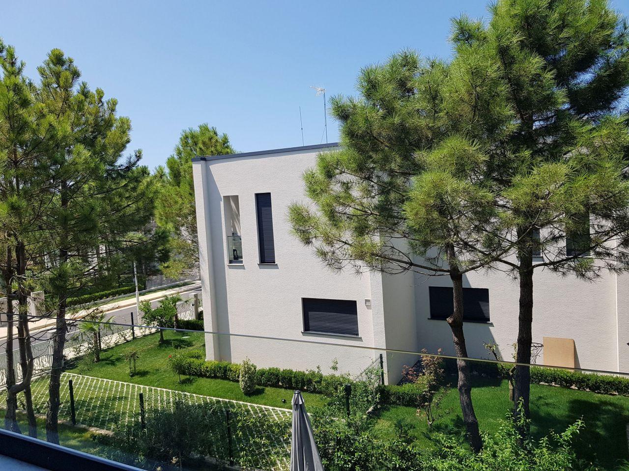 Albania Nieruchomości w Lalzit Bay Kup Apartamenty w Albanii
