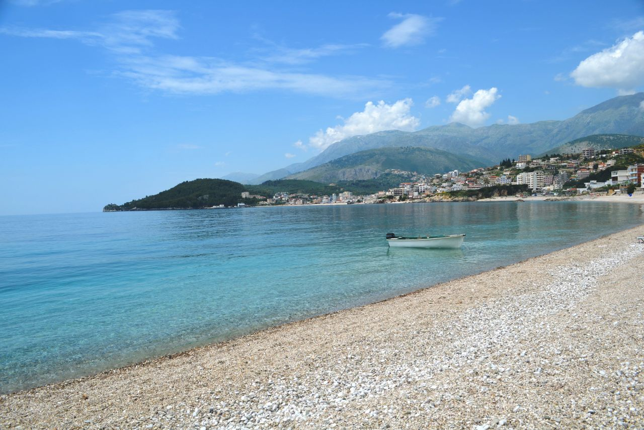 Himare