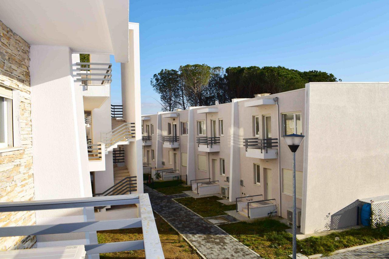 Apartment For Sale At Lalzi Bay Lura 2 Resort