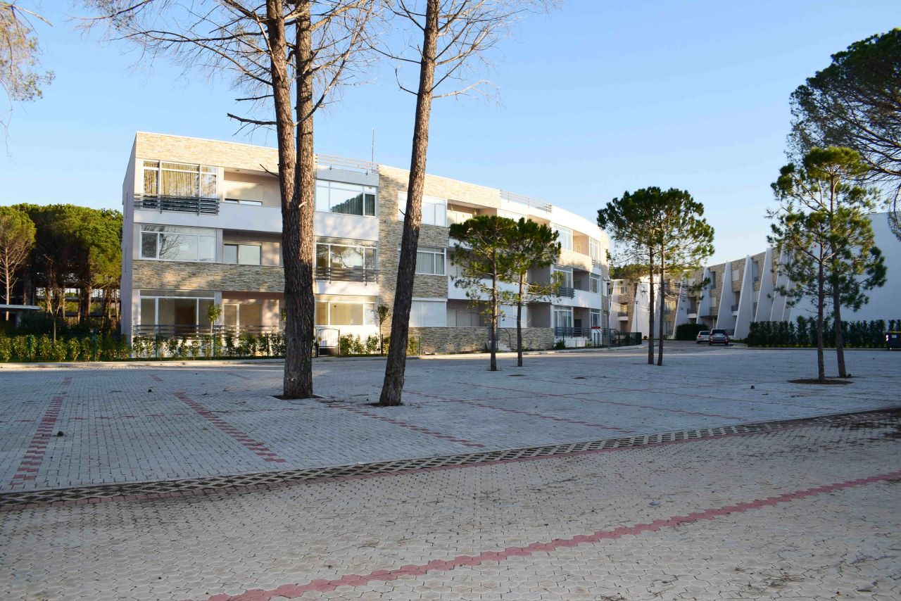 Albania Holiday Rental Durres
