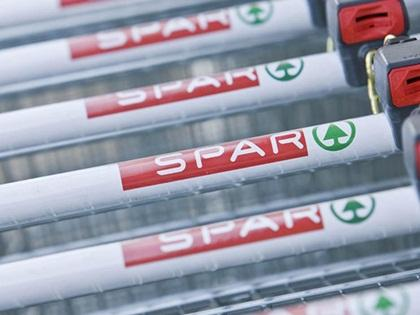 Spar enters Albanian market with two stores in Tirana