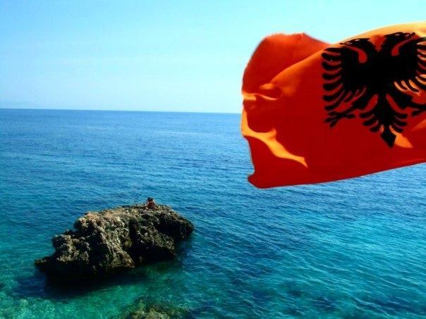 Take Five: Albania's Best Adventures