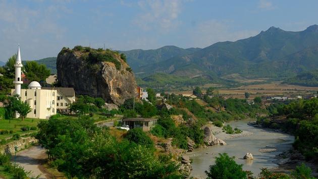 Albania Packs in Adventure