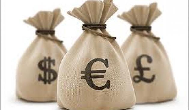 Albania, forte crescita dei depositi bancari, ad agosto oltre 100 milioni di euro in più