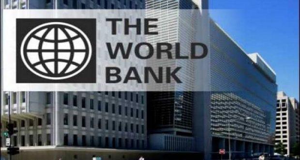 World Bank Overview - Albanian Economy 2019
