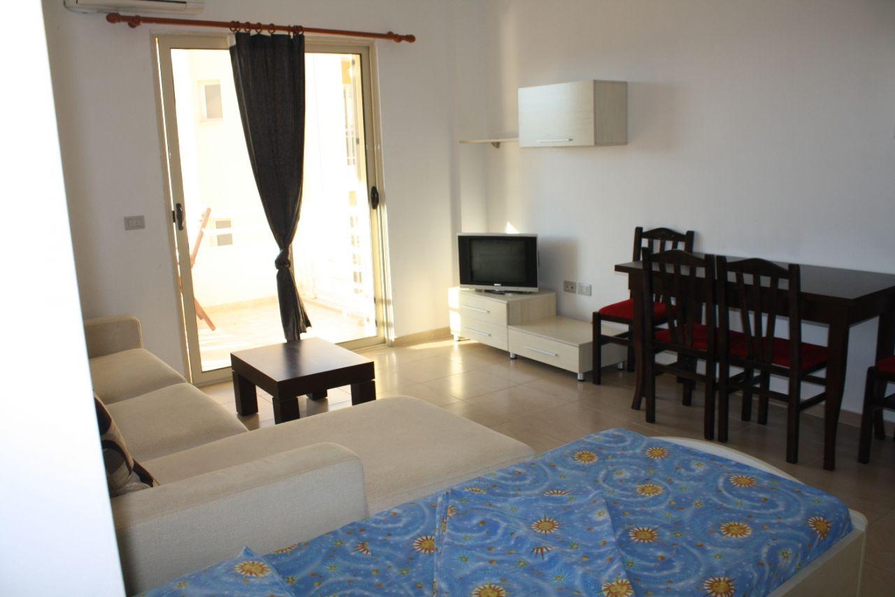 Albania Real Estate for Sale in Orikum. Albania Apartments in Vlore