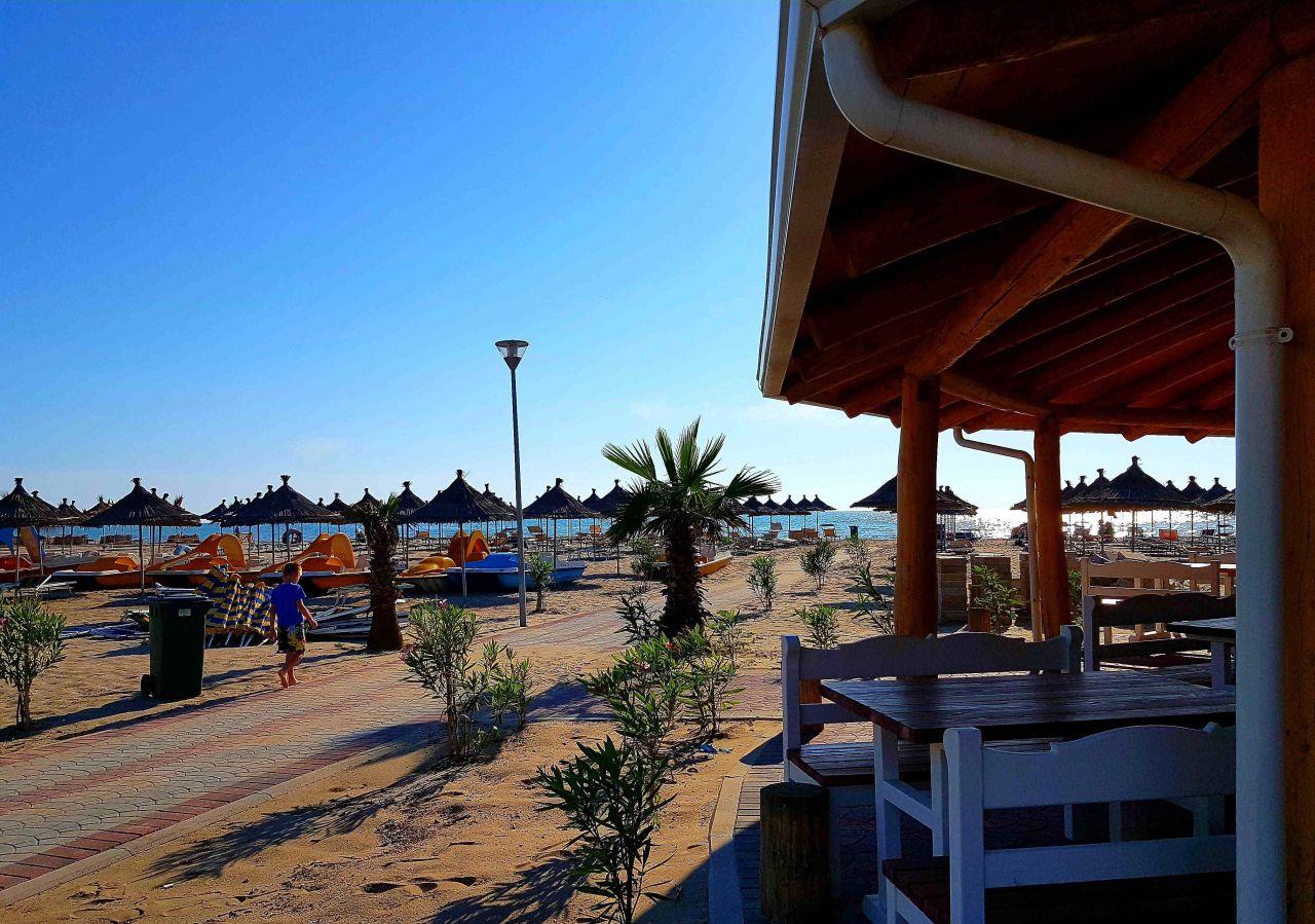Villa in Vendita Perla Resort Lalzi Bay, Durrazzo