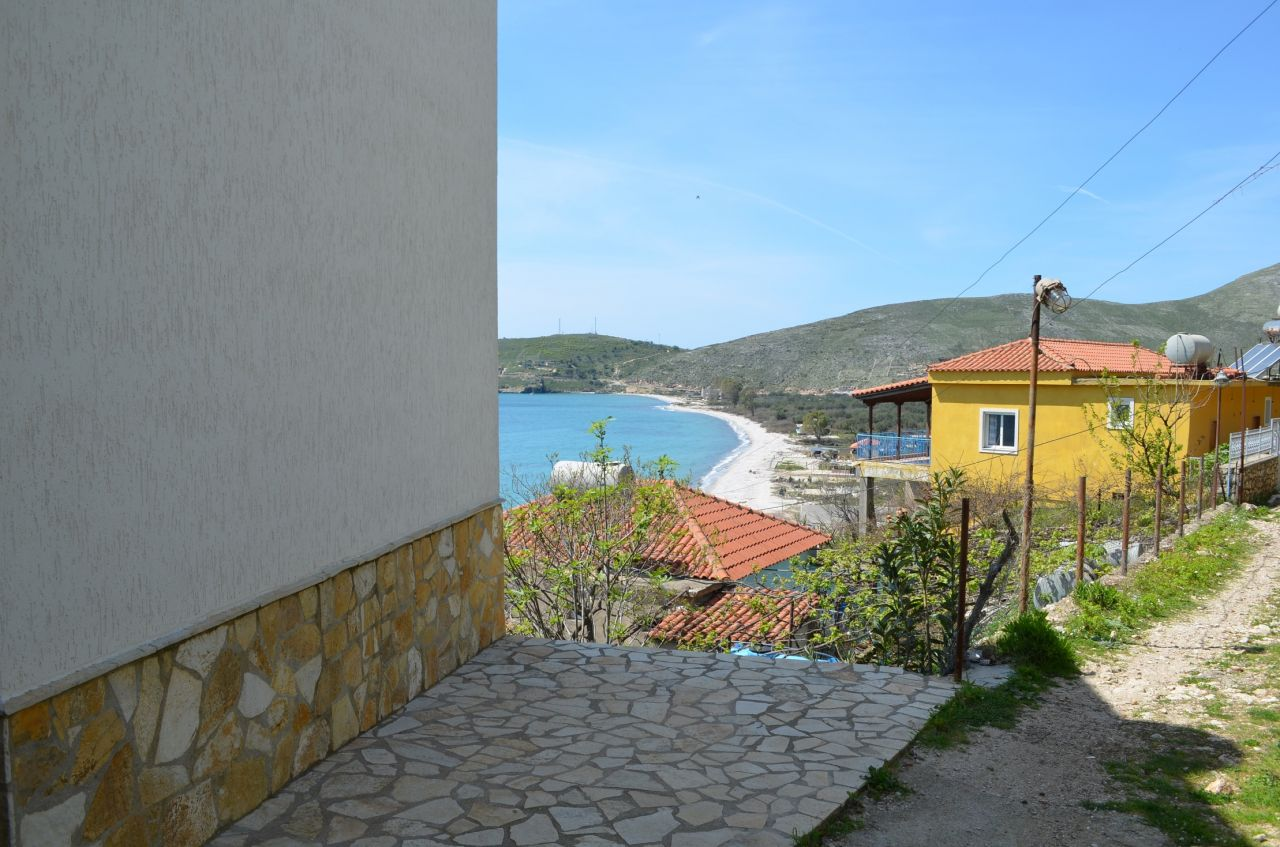 Vacation Apartment for rent in Qeparo