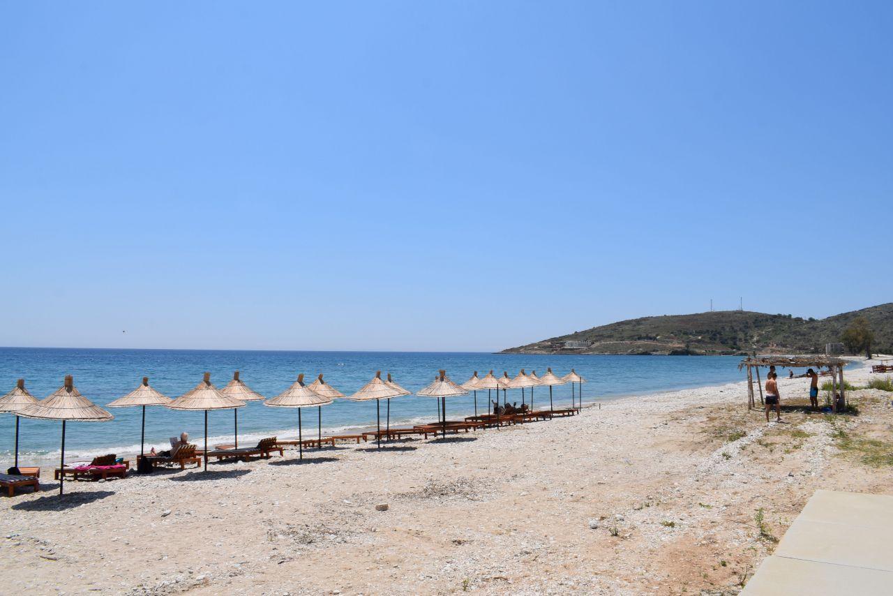 20 Albania Riviera, Qeparo 9416