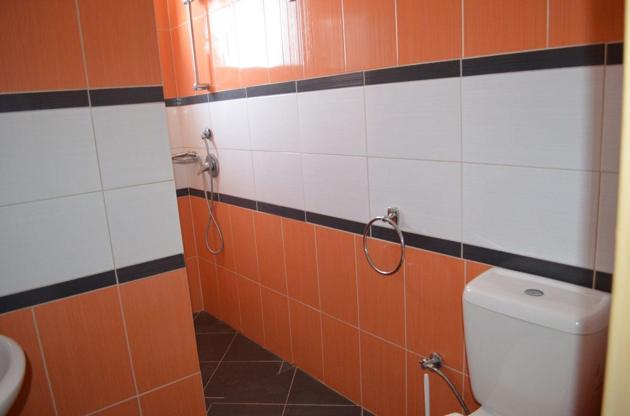 Apartment for sale in Qeparo